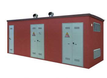 cabine-elettriche-anteprima