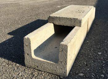 cunicoli cemento 2